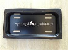 real carbon fiber adjustable frame screw for USA 12V led