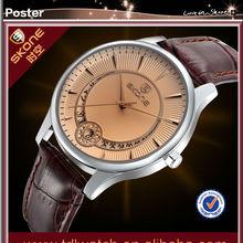 NO 9242 Fashion Men's Jewelry Dress Quartz Watches Men