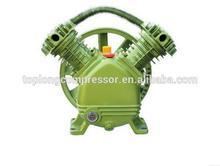 2015 New Exquisite bell air pump