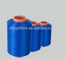 2213/5f Single Covered Yarn Good Price