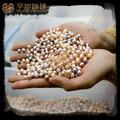 pérolas e contas de pérolas naturais para venda barato natural de água doce da pérola esferas