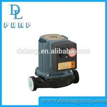 Shielding Pump Pressure water pump home depot