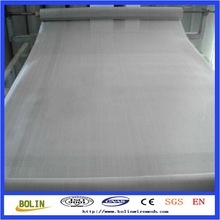Iron or steel mesh wires mesh(Factory)