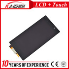 Factory 5.0 inch Mobile Touch & LCD for Sony Xperia Z1 , Mobile Touch & LCD