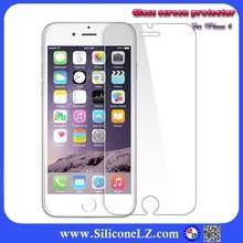 Anti blue light screen protector, lcd tv screen protector, screen protector machine