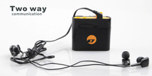 With Magnet Cap Use for Any Metal Mobile Phone GPS Tracker & Listening Device with Headset& Car Tracking Detector