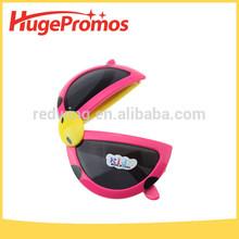 Funny Ladybug Shape Cartoon Kids Sunglasses