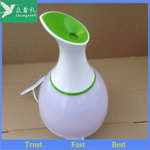 Bigger industrial air humidifier/Mist/fogger Spray fan/cooling fan