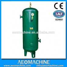 2500L 8/10/13Bar High Pressure Carbon Fiber Air Tank For Sale Used For Industry