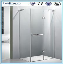 Bathroom Shower/Simple Shower Room/Hinge Shower Enclosure