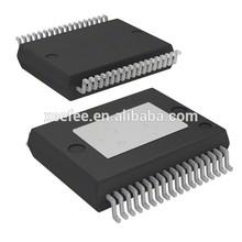 UC1524 Advanced Regulating Pulse Width Modulators