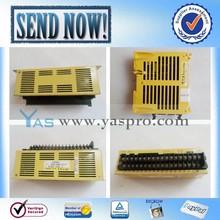 Fanuc parts A63L-0001-0399/20FH-CD A02B-0162-C051