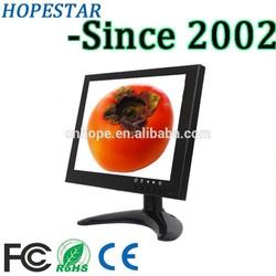 cctv mini monitor 7 inch
