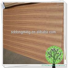 Teak veneer fancy plywood/teak trees for sale