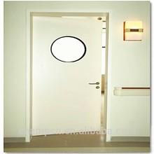 Standard Size Hospital Door double glazed Window