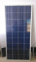 poly solar panel 80w 90w 100w, Solar PV Modules, Excellent Price and Quality for Nigeria, Russia, Iran, India!