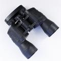 Se vende binocular militar HD de 7x50 con soporte