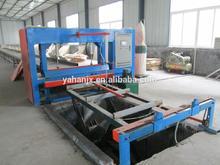 plywood assemble line / plywood felting machine /wood veneer piler