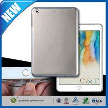 C&T Custom wholesale phone case Factory price for ipad air2 tpu case