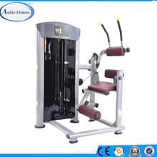 AB Roller Gym fitness equipment exercise equipment