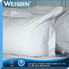 massage new design adult car booster seat pillow