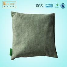 Eshare Bamboo Charcoal Damp Rid Bag Moisture Absorber For Cars