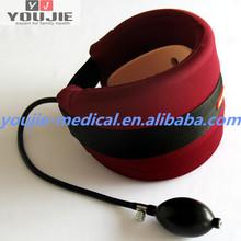 Cervical Treatment Massage Apparatus