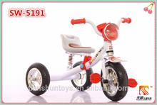 Three wheels children tricycle,Children Tricycle Rubber Wheels, China Children Tricycle