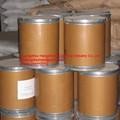 pcmx cloroxilenol desinfectante