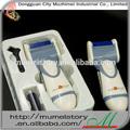 2014 nuovo disegno elettrico grindig portatile pedicure rimozione della pelle/pedicure strumenti/pelle scrubber