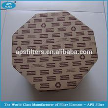 Atlas copco compressor oil purifier 2901056602