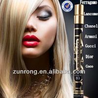 Wholesale long lasting graceful OEM perfumes factories in france