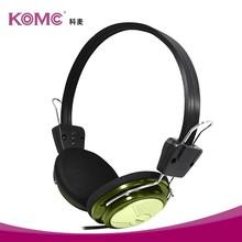 air tube headset best corded headphones