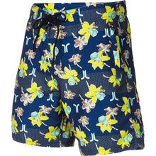 Full sublimated printing men beachwear