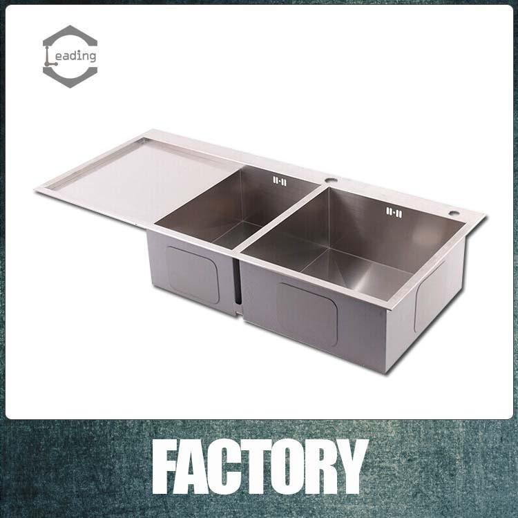 kitchen sink liners