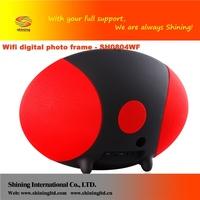 companies looking for distributors dancing water speakers