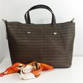 Bolsa de couro para bolsas de pele de avestruz wholesale-dubai-ladies-handbags