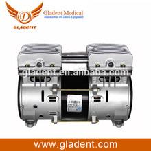 Dental Hospital Suction Machine vacuum suction machine from Best Suppiler Gladent Foshan