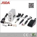 sin escobillas jd5m micromotor pieza de mano herramientas mecánicas nombres