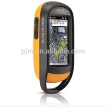 eXplorist 710 MAPPING COORDINATE magellan explorist series handheld gps