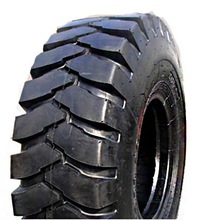 Exportação em dubai todo o tamanho carro usado truck agricultura pneu pneu