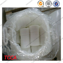 Superior standard quality tcca /chlorine 90% With HG/T 3263-2001