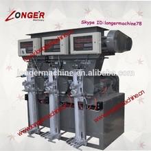 Cement Powder Bagging Machine|Concrete Powder Packaging Machine