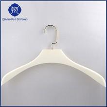 Top Level Plastic Hanger Canton City,Recycled ABS Plastic Hangers