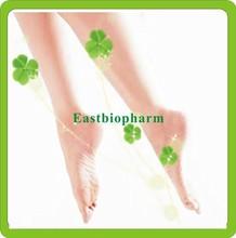 cura della pelle della pelle morta la rimozione piede kit di manutenzione