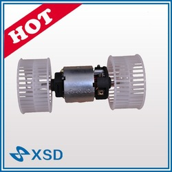 benz blower motor producer for Mercedes benz OEM NO. 003 830 0508/001 830 8708