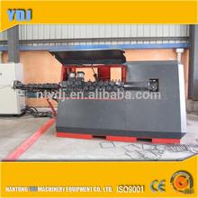FHG-12 Servo motor Advanced design and lower noise steel bar bending machine for iron concrete