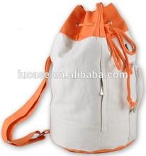 New drawstring bag for Football, Soccer, Baseball, Tennis, and Basketball