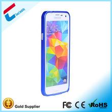 Metal Aluminum Bumper Case For Samsung Galaxy Note 4,For Note4 Bumper Case