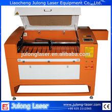 laser engraving machine pen 6090